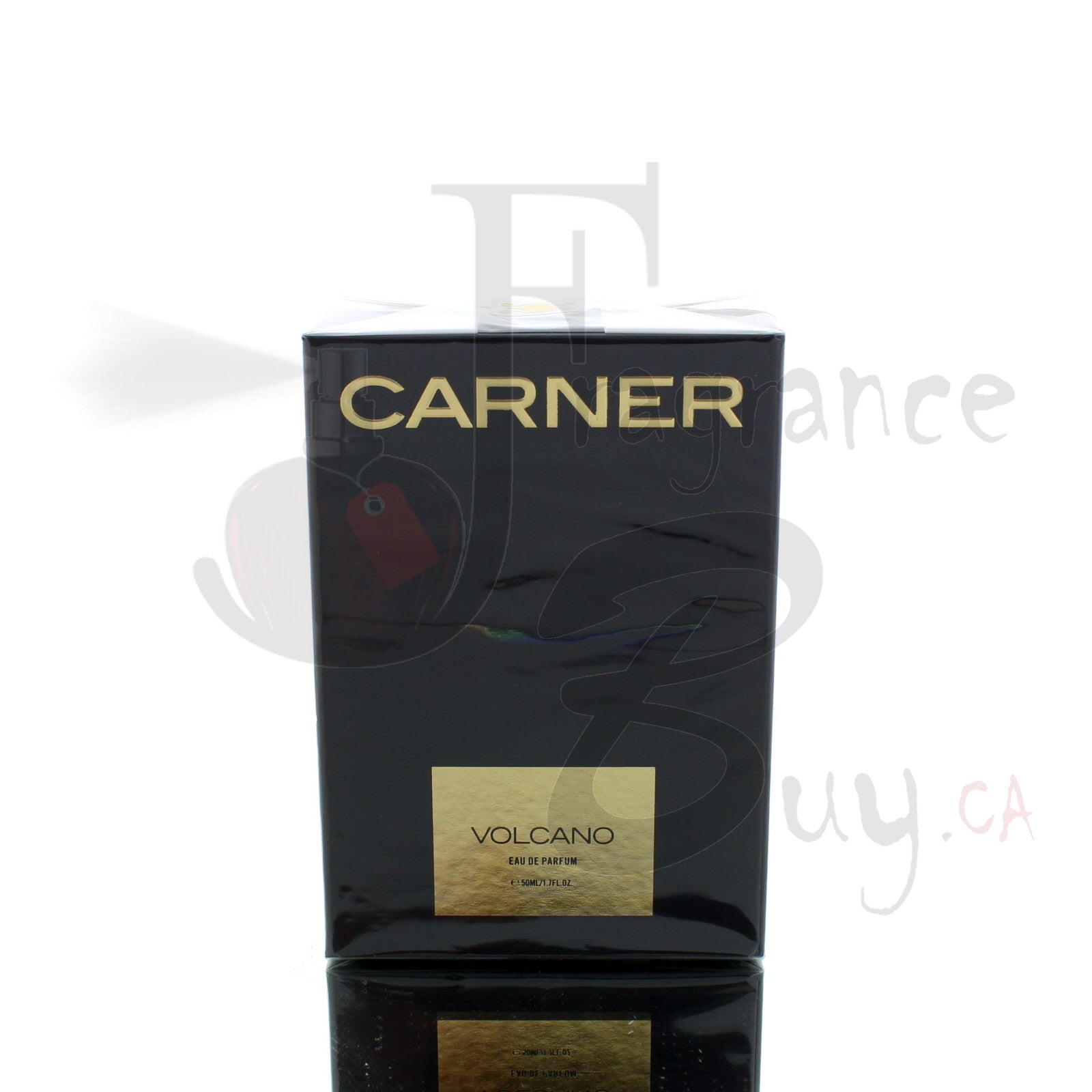 Carner Barcelona Volcano For Man/Woman
