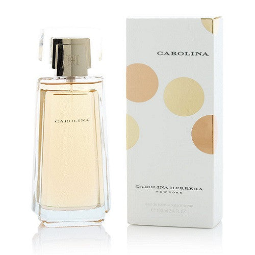 Carolina by Carolina Herrera (Vintage) For Woman