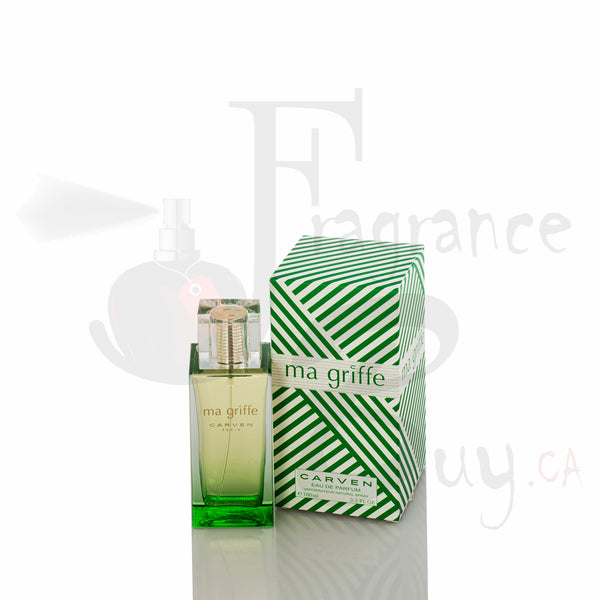 Carven Ma Griffe For Woman