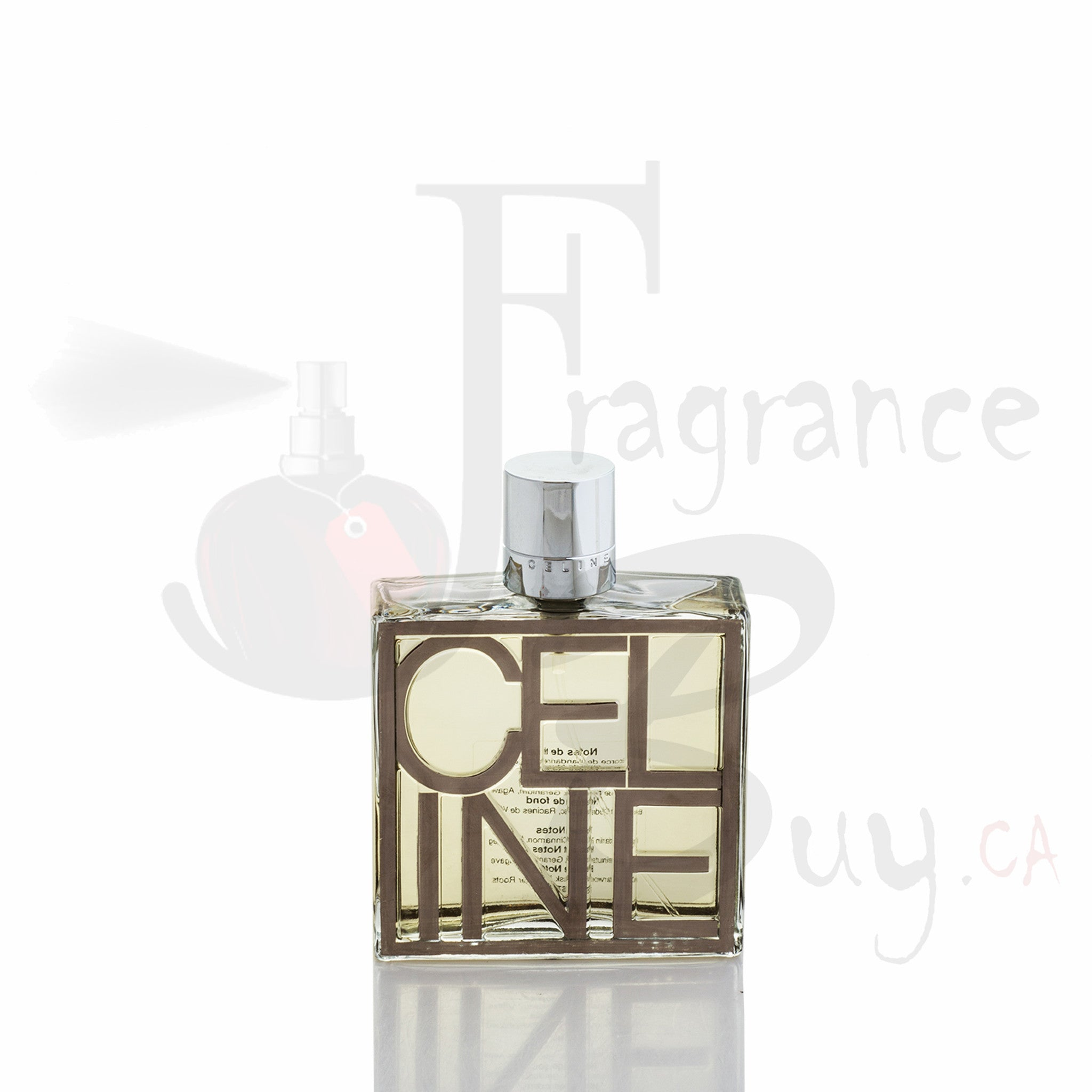 Celine (Vintage) For Woman