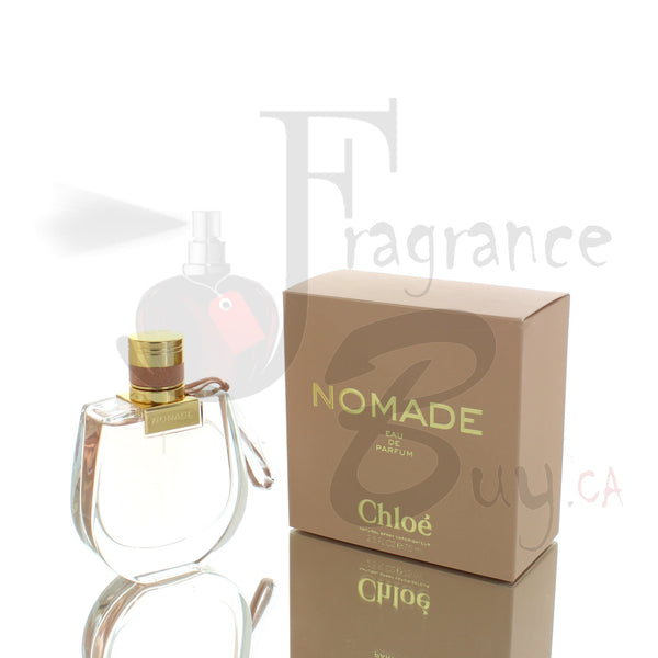 Chloe Nomade For Woman