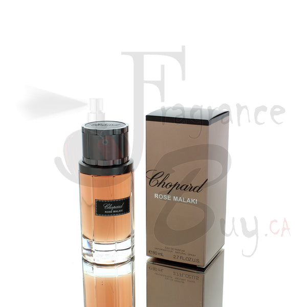 Chopard Rose Malaki For Man/Woman