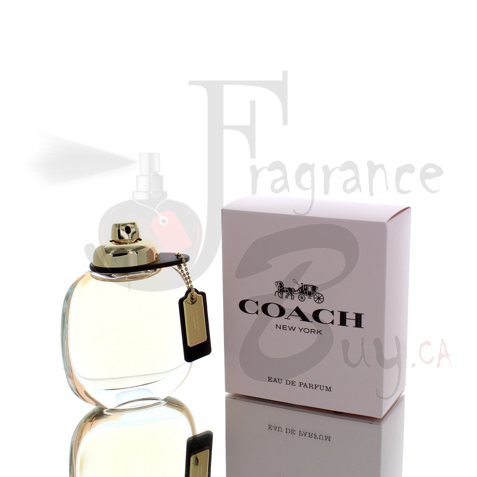 Coach (New York) For Woman
