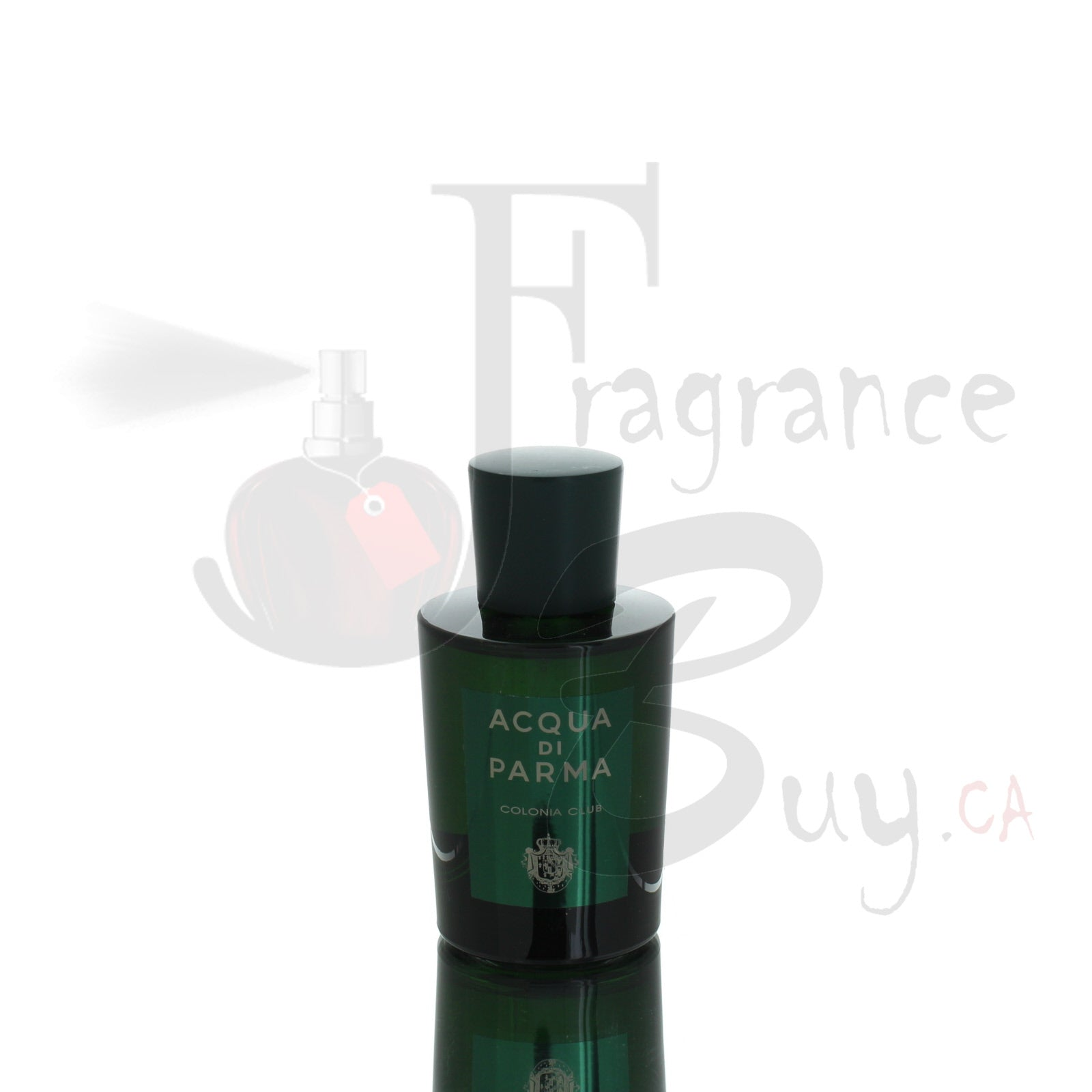 Acqua Di Parma Colonia Club For Man/Woman