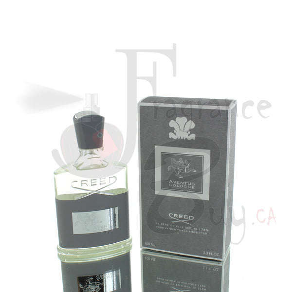 Creed Aventus Cologne Edition For Man