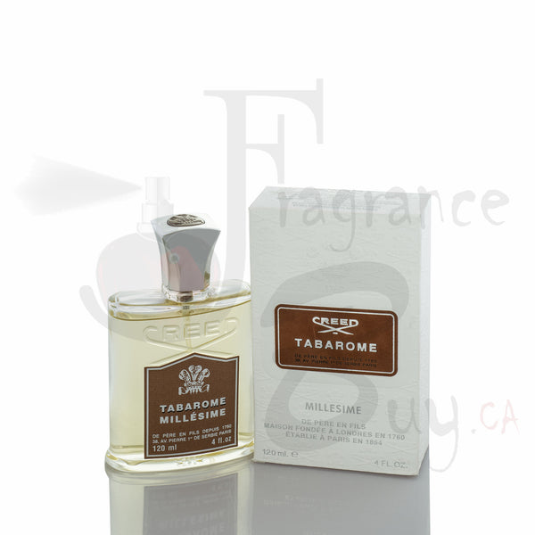 Creed Tabarome For Man
