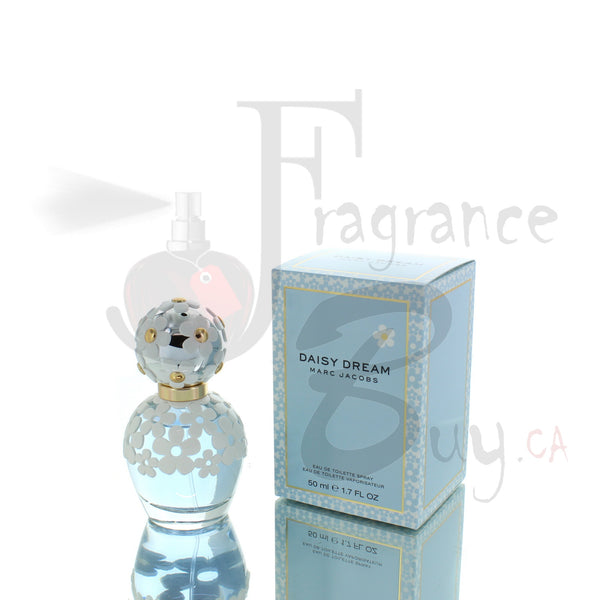 Daisy Dream by Marc Jacobs For Woman