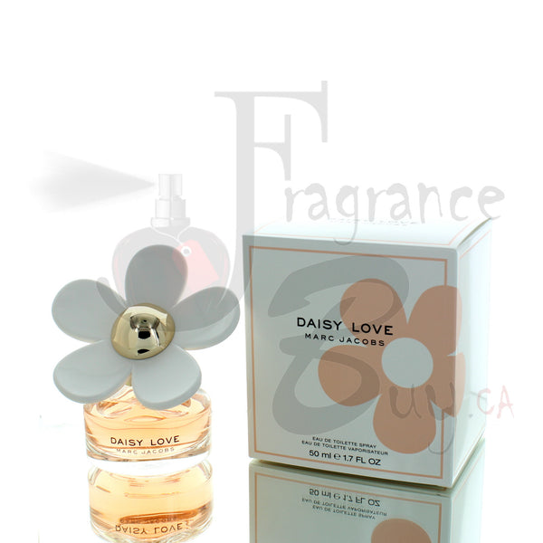 Marc Jacobs Daisy Love For Woman