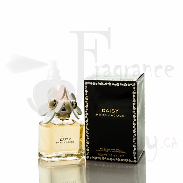 Marc Jacobs Daisy For Woman