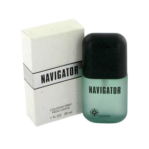 Navigator by Dana For Man