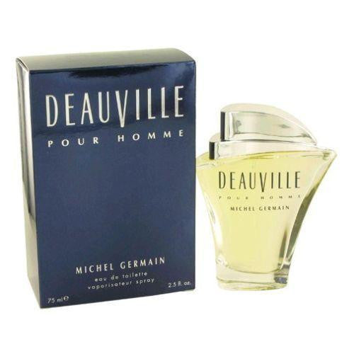 Deauville by Michel Germain For Man