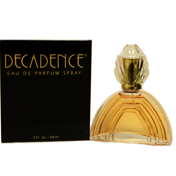 Decadence by Parlux For Woman