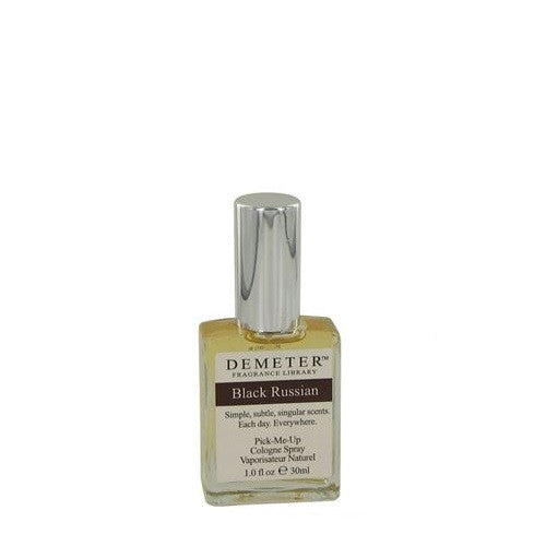 Demeter Black Russian For Woman