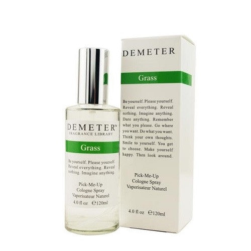 Demeter Grass For Woman