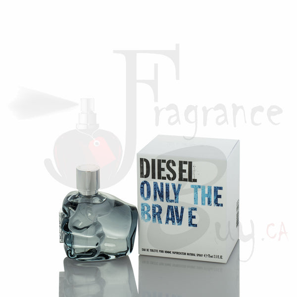 Diesel Only The Brave For Man