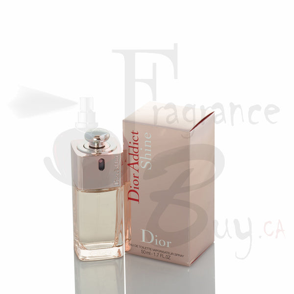 Dior Addict Shine For Woman