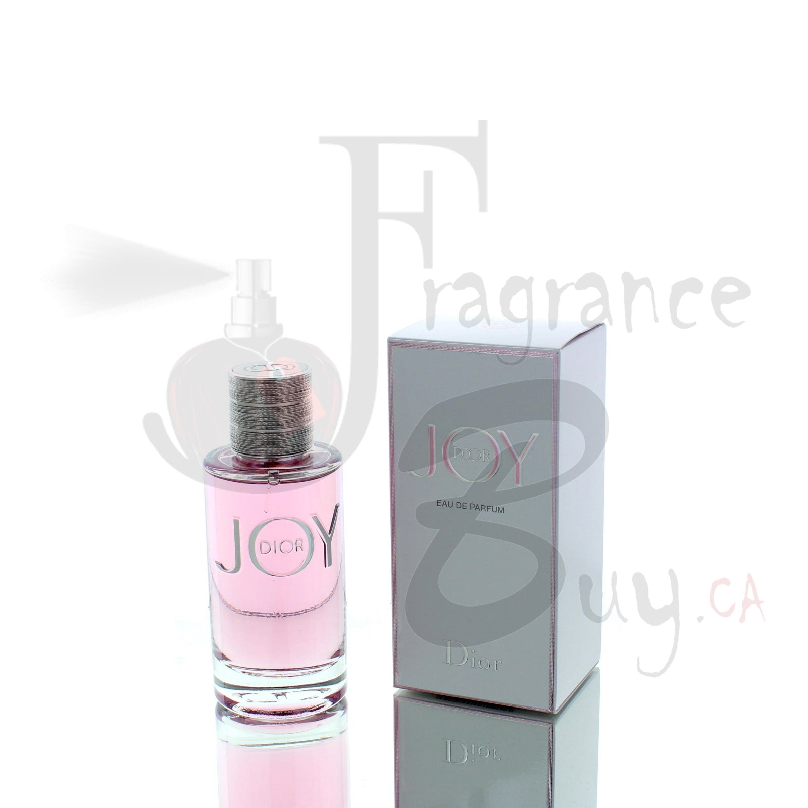 Dior Joy For Woman