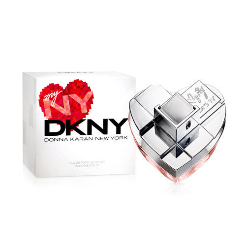 DKNY My NY For Woman