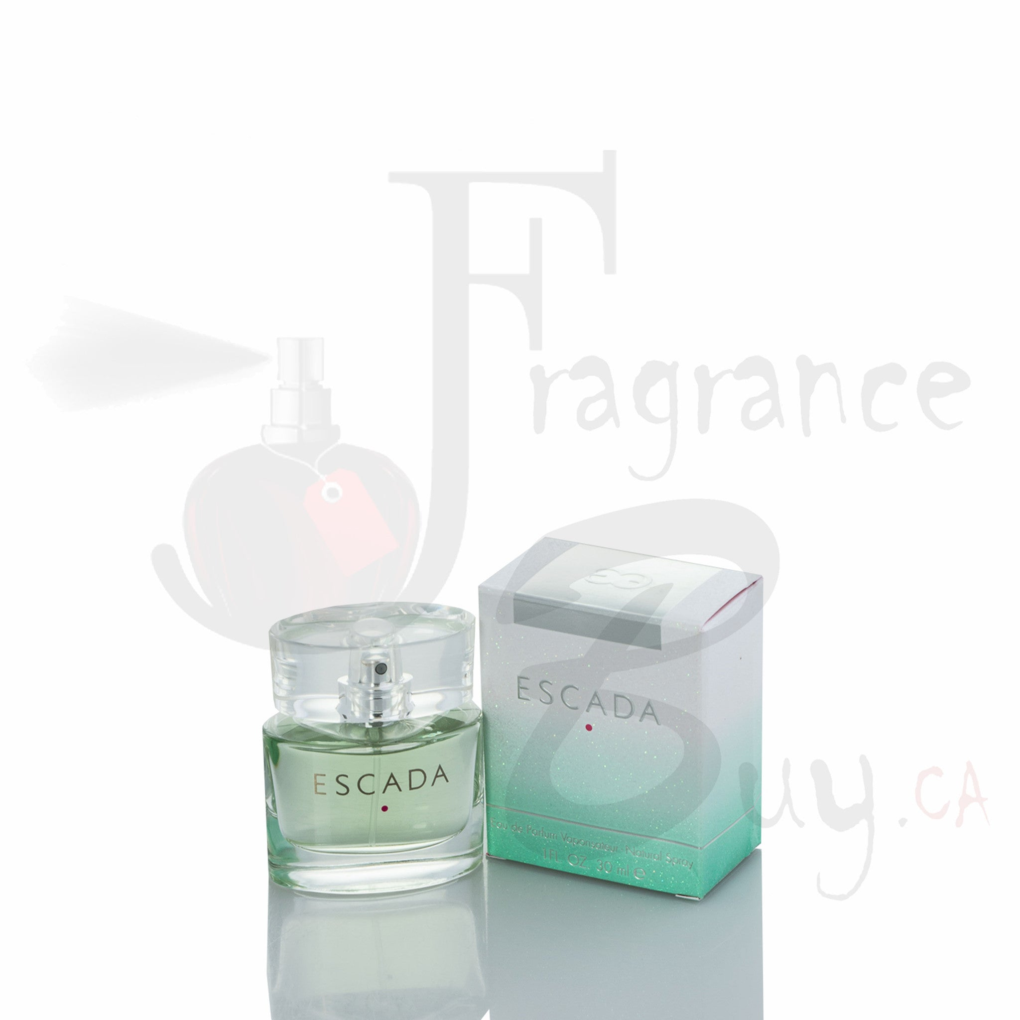 Escada Signature For Woman