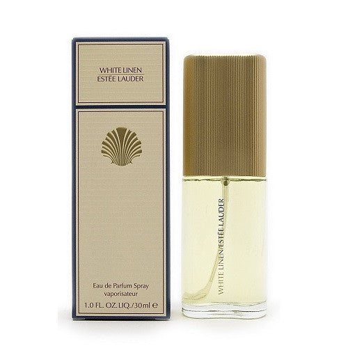 Estee Lauder White Linen For Woman