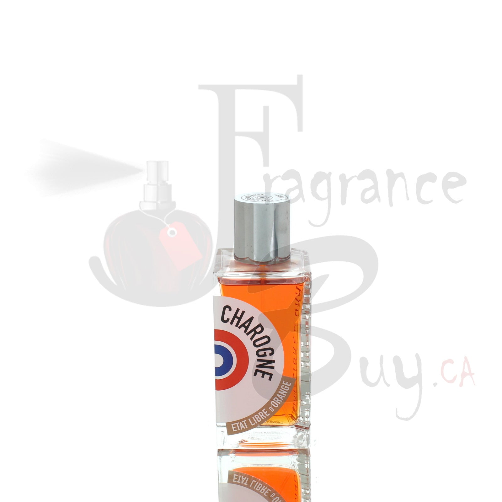 Etat Libre D'orange Charogne For Man/Woman