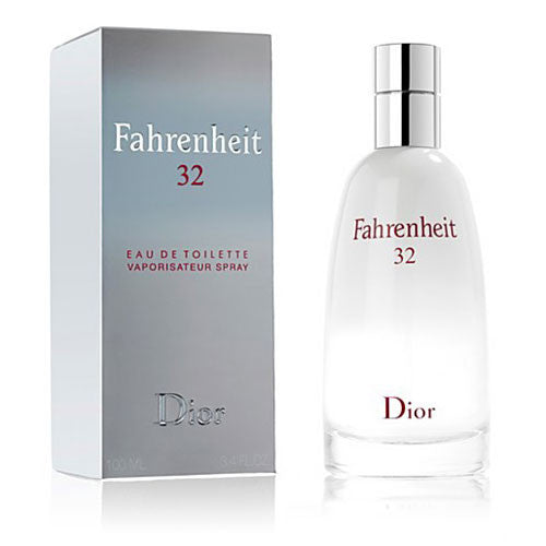 Christian Dior Fahrenheit 32 For Man