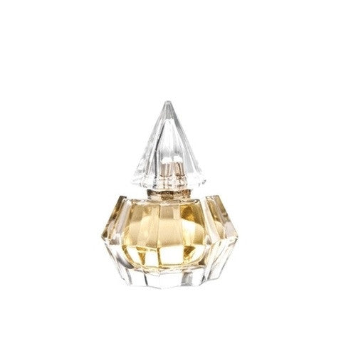 Fath de Fath by Parfums Jacques Fath For Woman