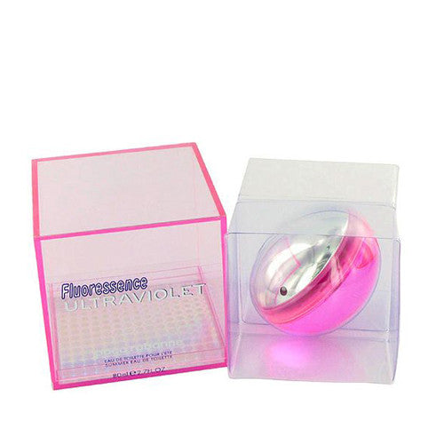 Fluoressence Ultraviolet Paco Rabanne For Woman