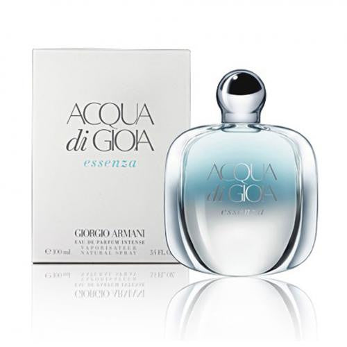 Acqua Di Gioa Essenza For Woman