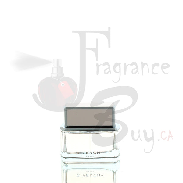 Givenchy Dahlia Noir For Woman