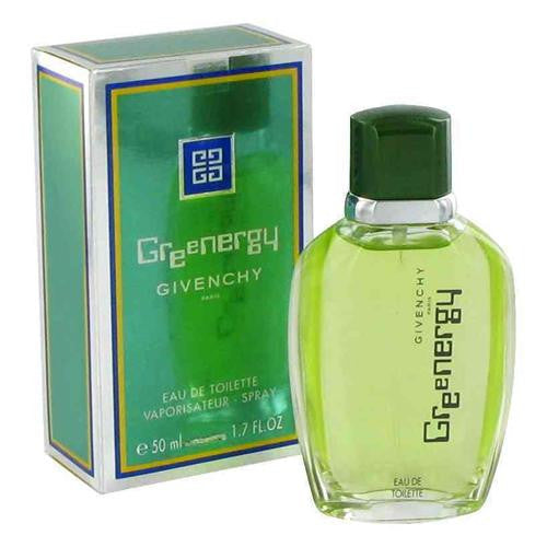 Givenchy Greenergy For Man