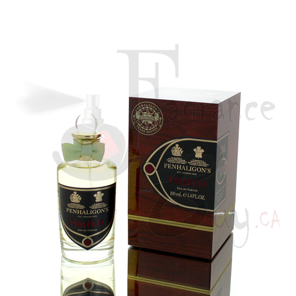 Penhaligon's Halfeti For Man/Woman