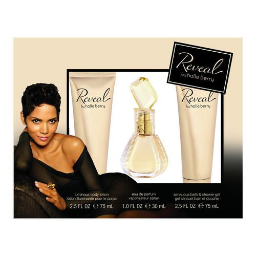 Reveal by Halle Berry For Woman