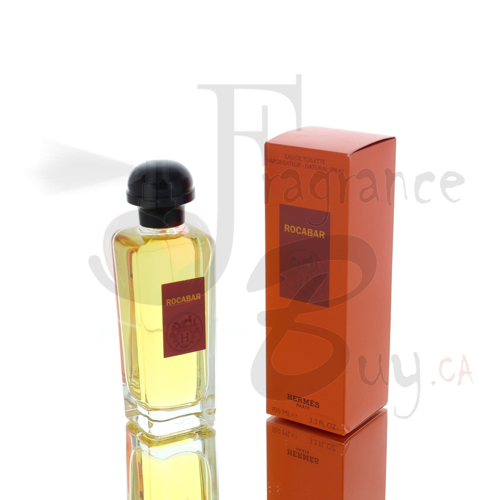 Hermes Rocabar For Man