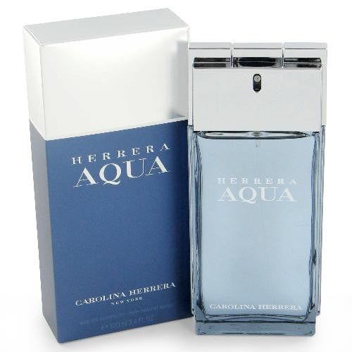 Aqua Herrera For Man