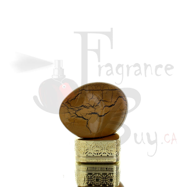 The House Of Oud Golden Powder For Man/Woman