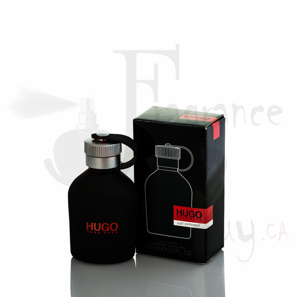 Hugo Boss Just Different For Man