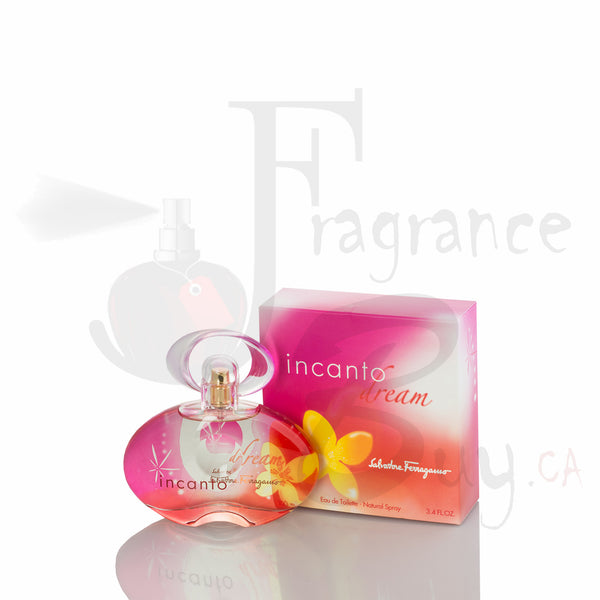 Incanto Dream For Woman