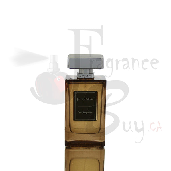 Jenny Glow Oud Bergamot (JM Twist) For Man/Woman