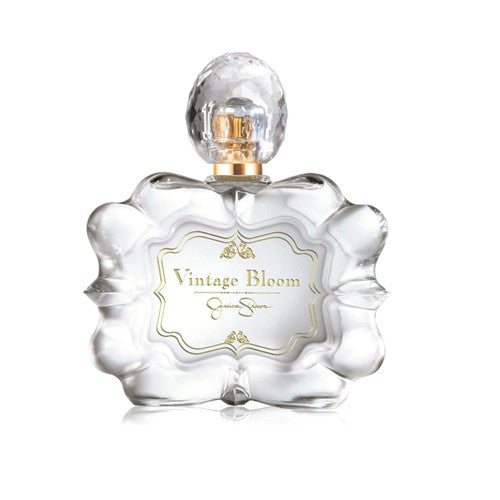 Jessica Simpson Vintage Bloom For Woman