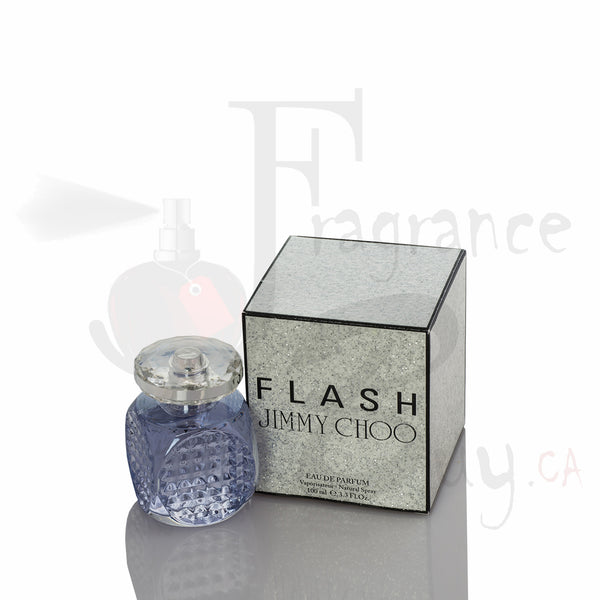 Jimmy Choo Flash For Woman