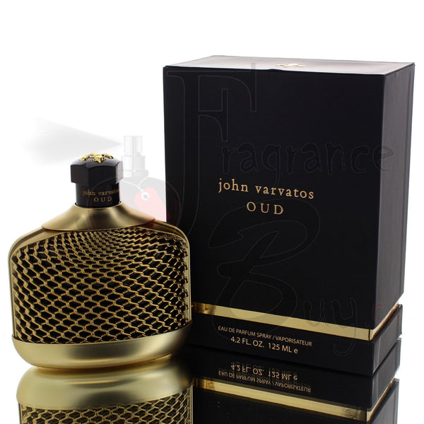 John Varvatos OUD For Man