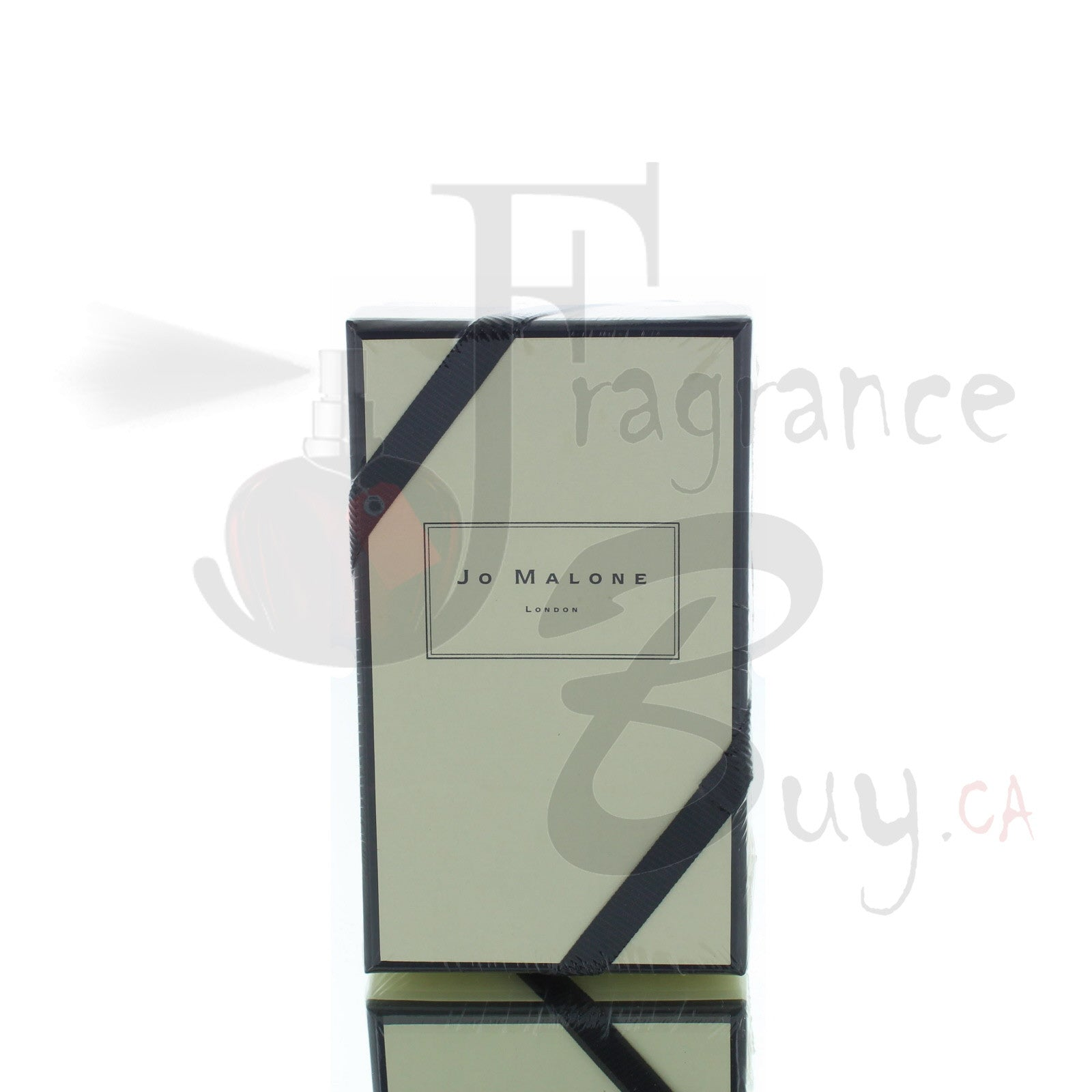 Jo Malone Lime Mimosa & Cardamom For Man/Woman