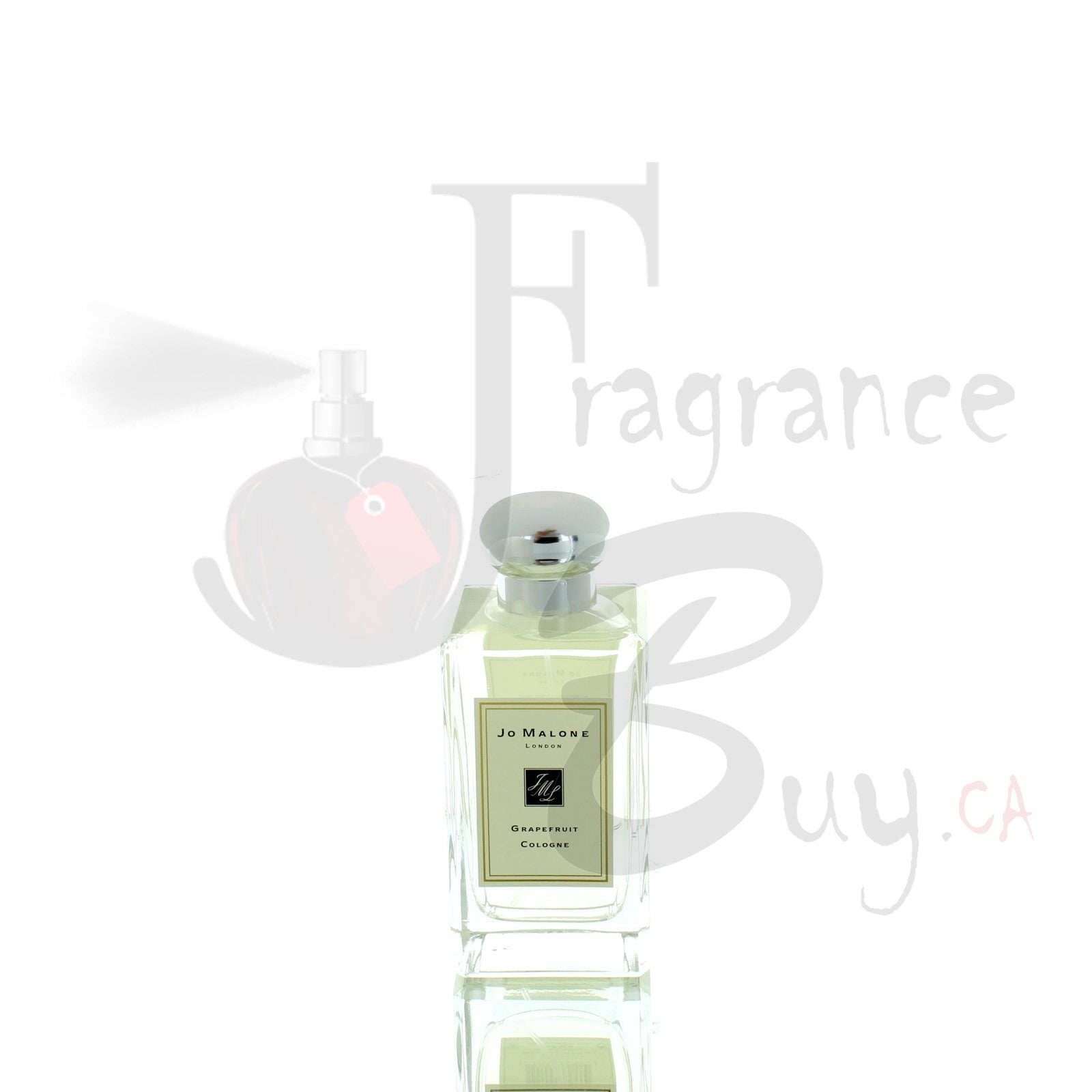 Jo Malone Grapefruit For Man/Woman