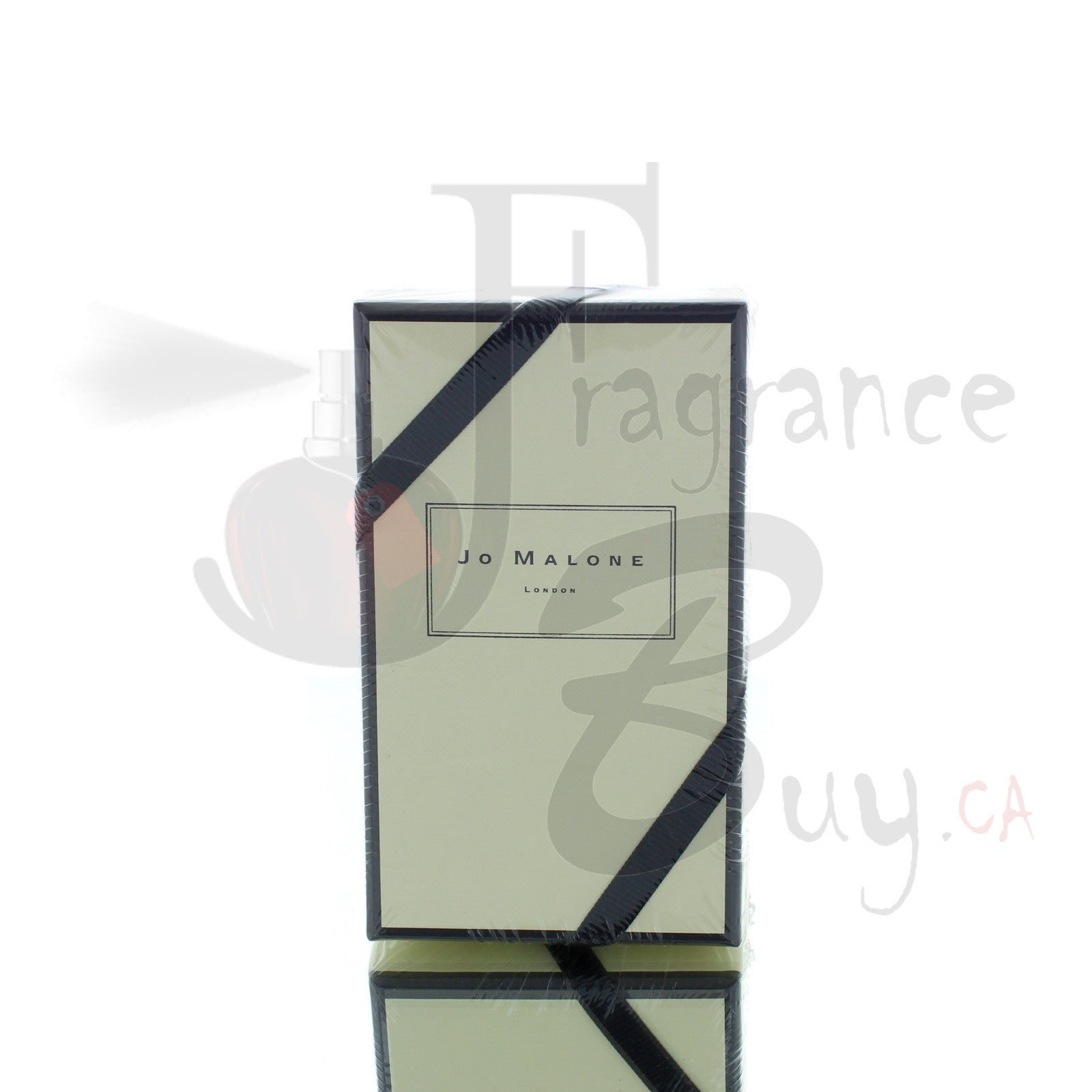 Jo Malone Lime Basil & Mandarin For Man/Woman