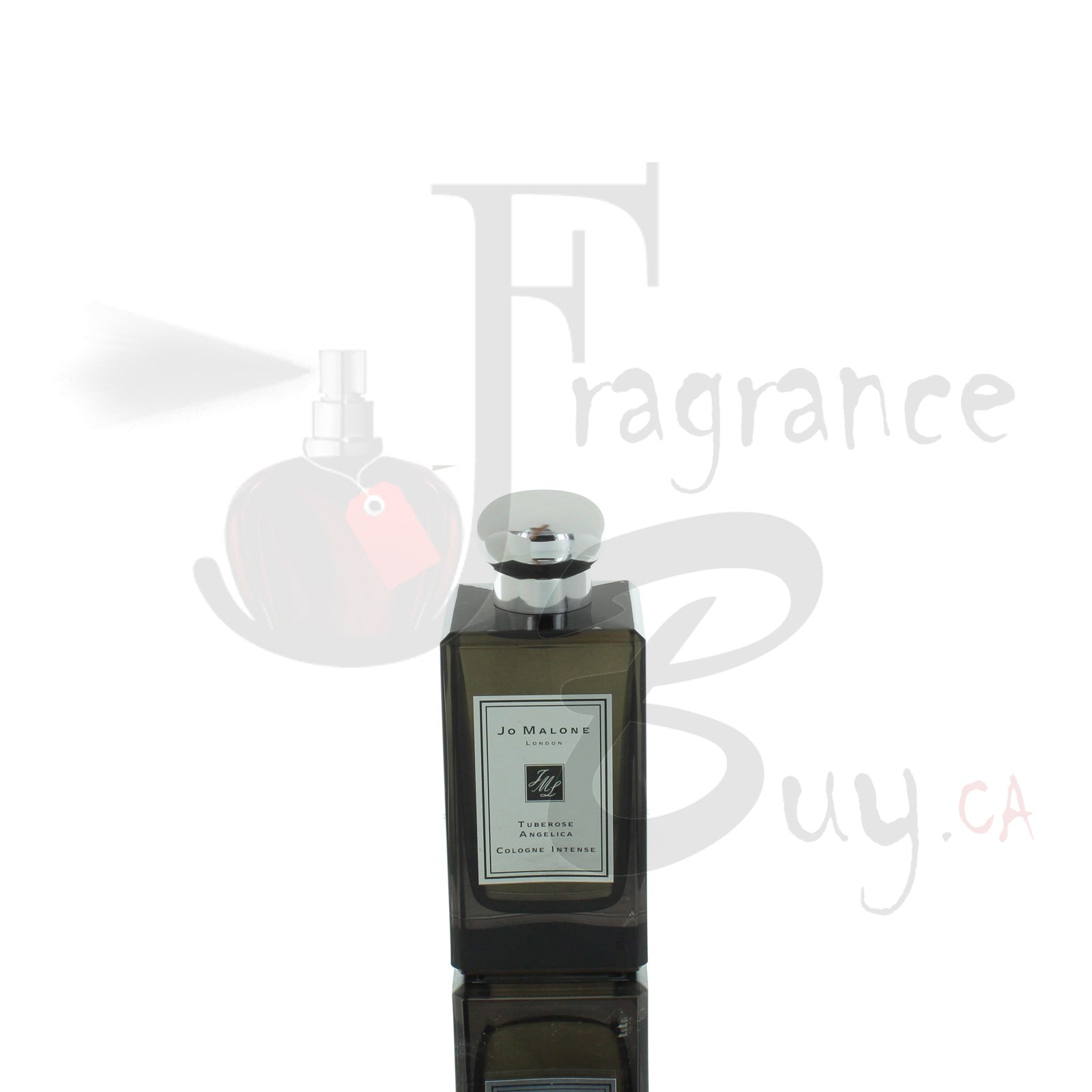 Jo Malone Tuberose Angelica For Woman