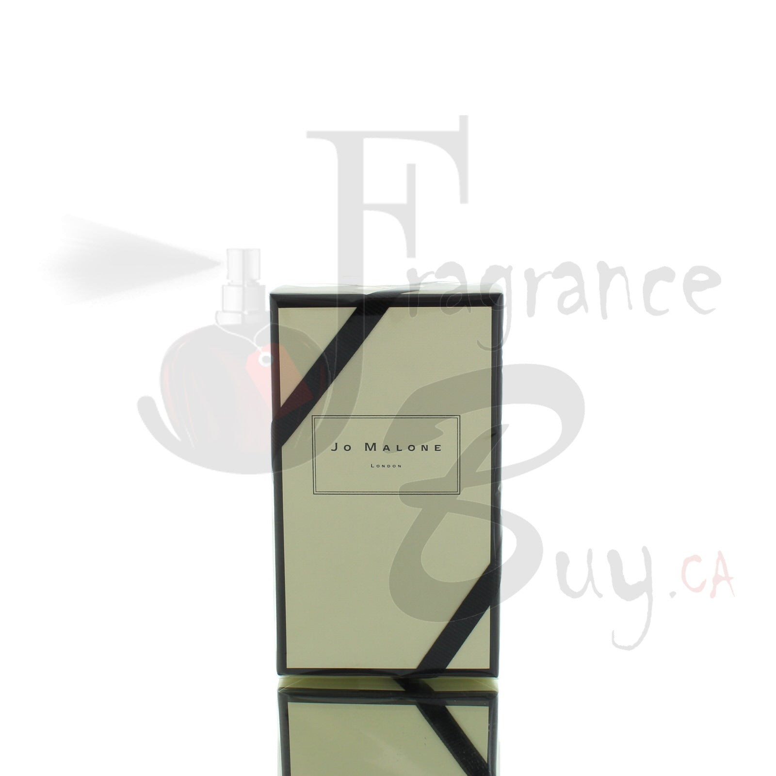 Jo Malone Velvet Rose and Oud For Man/Woman