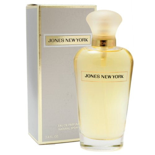 Jones New York For Man