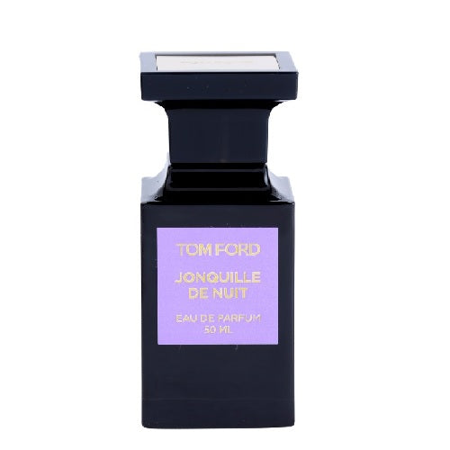 Tom Ford Jonquille De Nuit For Man/Woman