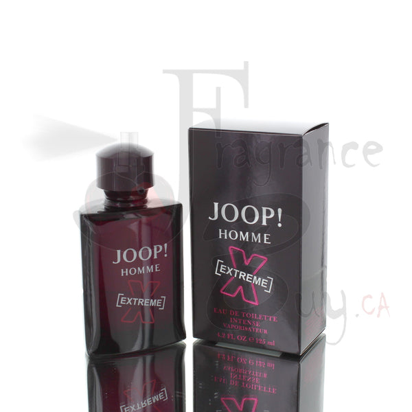 Joop EXTREME For Man